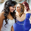Gabby & Dima's Wedding-0014