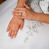 Gabby & Dima's Wedding-1132