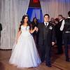 Gabby & Dima's Wedding-0579