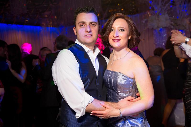 Gabby & Dima's Wedding-0723