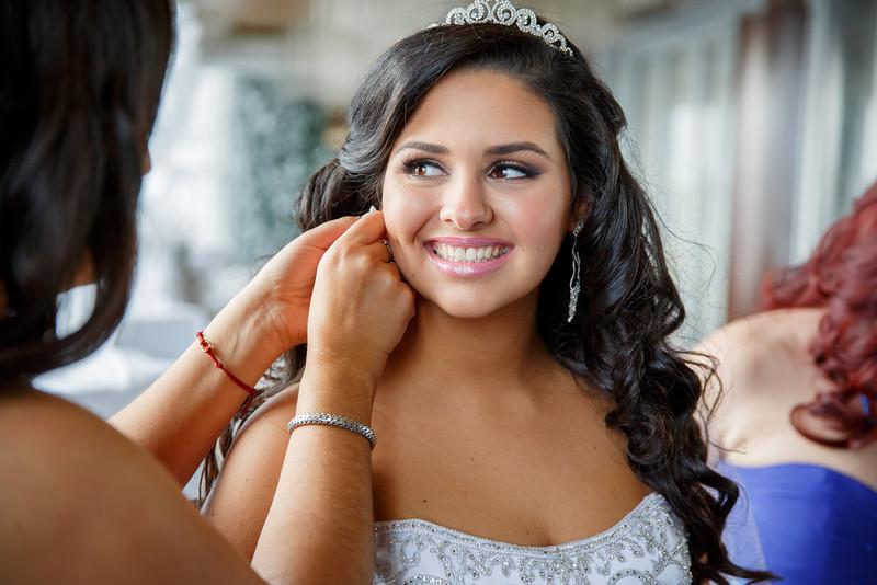 Gabby & Dima's Wedding-0009