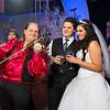Gabby & Dima's Wedding-0808