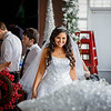 Gabby & Dima's Wedding-0025