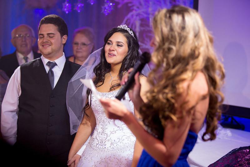 Gabby & Dima's Wedding-0914