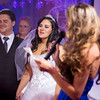 Gabby & Dima's Wedding-0914