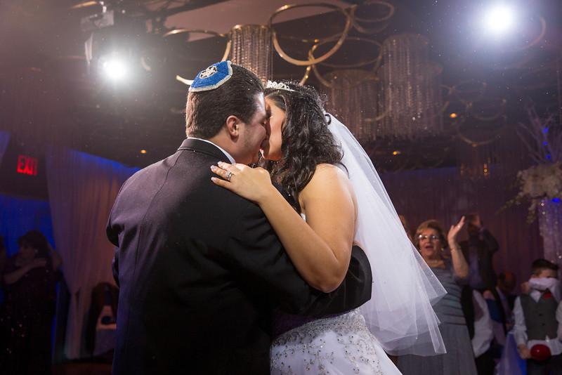 Gabby & Dima's Wedding-0618