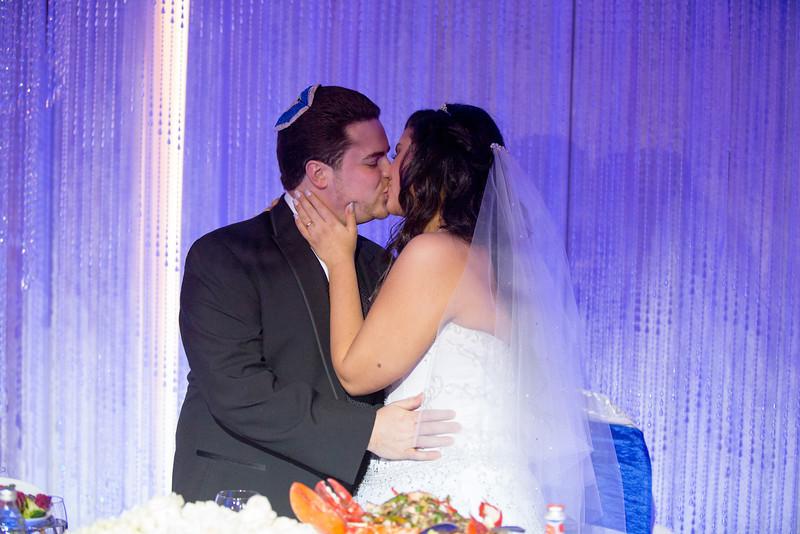 Gabby & Dima's Wedding-0565