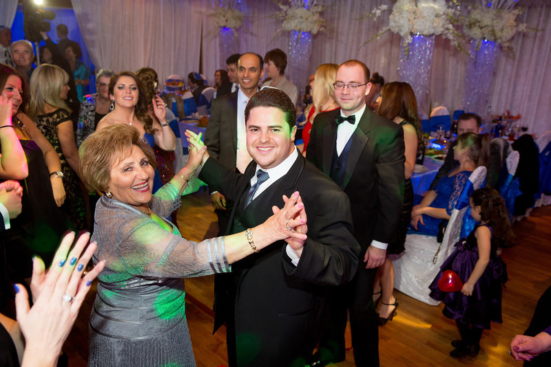 Gabby & Dima's Wedding-0654