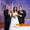 Gabby & Dima's Wedding-0521
