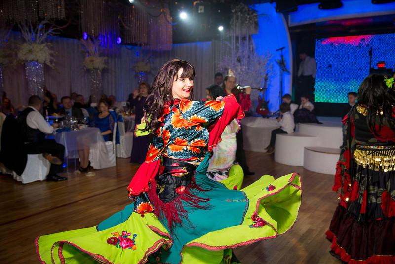 Gabby & Dima's Wedding-0839