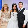 Gabby & Dima's Wedding-0939