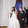 Gabby & Dima's Wedding-0500