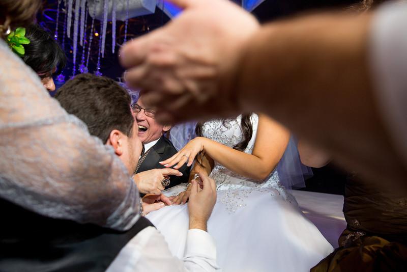 Gabby & Dima's Wedding-0872
