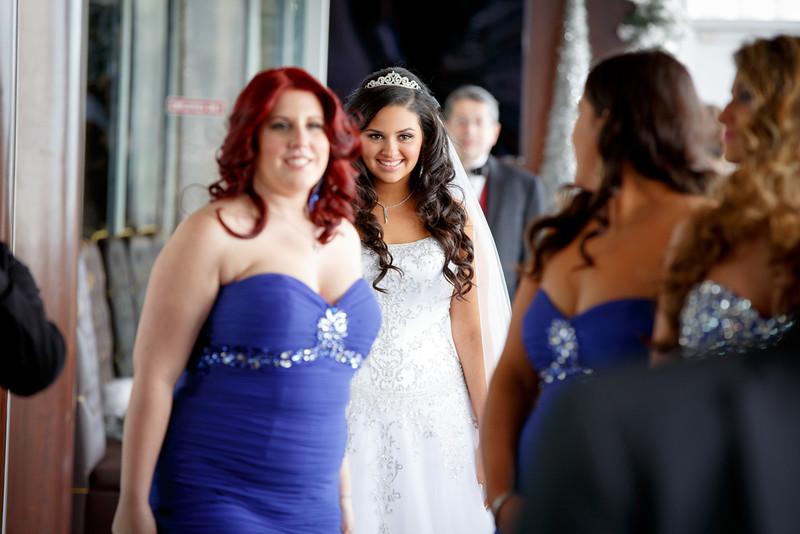 Gabby & Dima's Wedding-0051