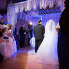 Gabby & Dima's Wedding-0389