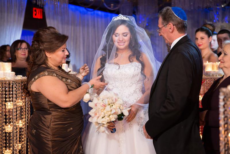 Gabby & Dima's Wedding-0366