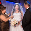 Gabby & Dima's Wedding-0366