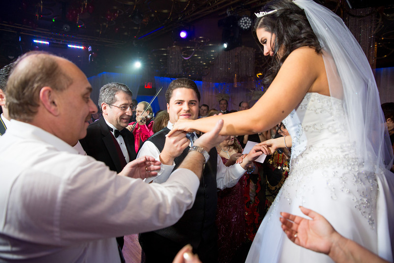 Gabby & Dima's Wedding-0878