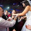 Gabby & Dima's Wedding-0878