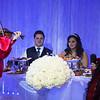 Gabby & Dima's Wedding-0836