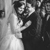 Gabby & Dima's Wedding-0090