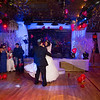 Gabby & Dima's Wedding-0591