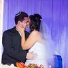 Gabby & Dima's Wedding-0569