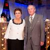 Gabby & Dima's Wedding-0316