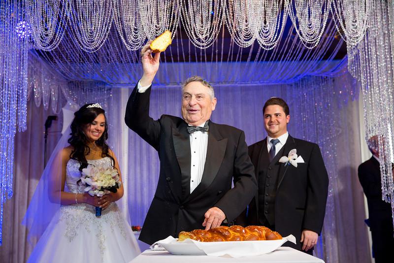 Gabby & Dima's Wedding-0515