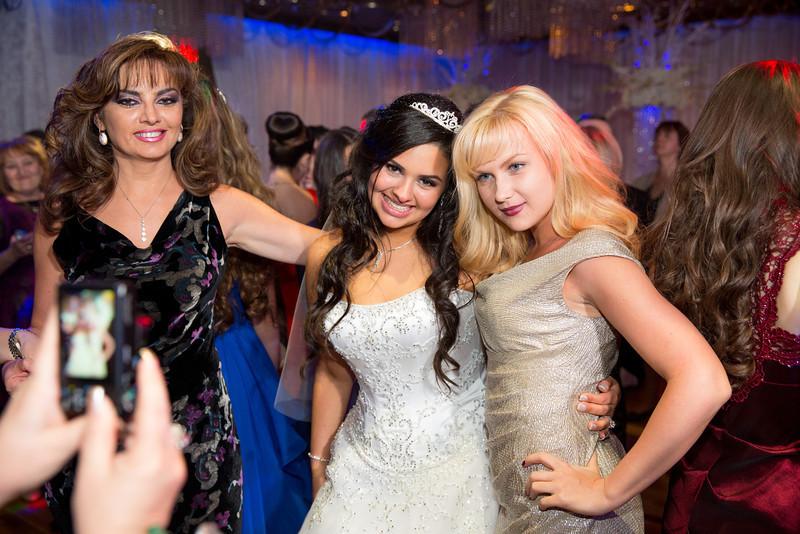Gabby & Dima's Wedding-0650