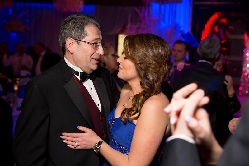 Gabby & Dima's Wedding-0703