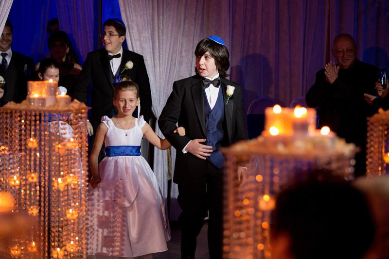 Gabby & Dima's Wedding-0329