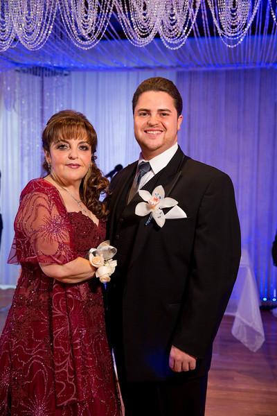 Gabby & Dima's Wedding-0266