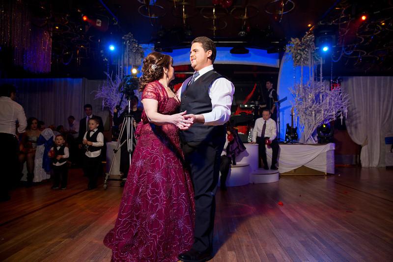 Gabby & Dima's Wedding-0953