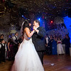 Gabby & Dima's Wedding-0594