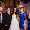 Gabby & Dima's Wedding-0739