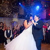 Gabby & Dima's Wedding-0592