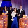 Gabby & Dima's Wedding-0303