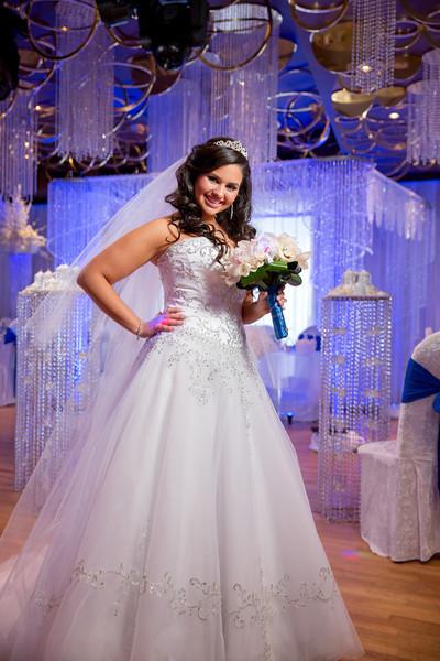 Gabby & Dima's Wedding-0139