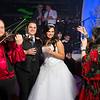 Gabby & Dima's Wedding-0812