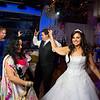 Gabby & Dima's Wedding-0846