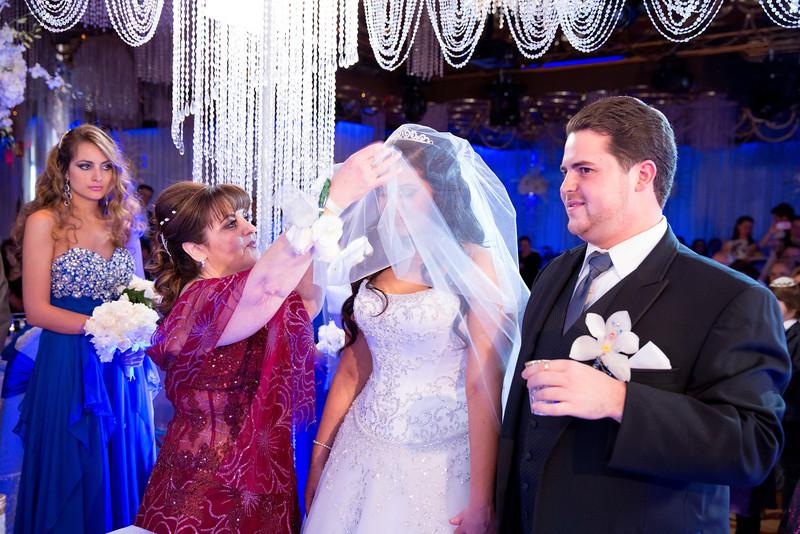 Gabby & Dima's Wedding-0444
