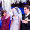 Gabby & Dima's Wedding-0444