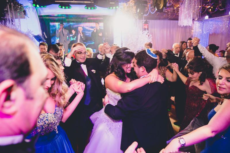 Gabby & Dima's Wedding-0635