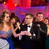 Gabby & Dima's Wedding-0648