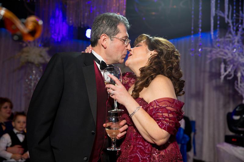 Gabby & Dima's Wedding-0817