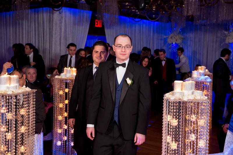 Gabby & Dima's Wedding-0283