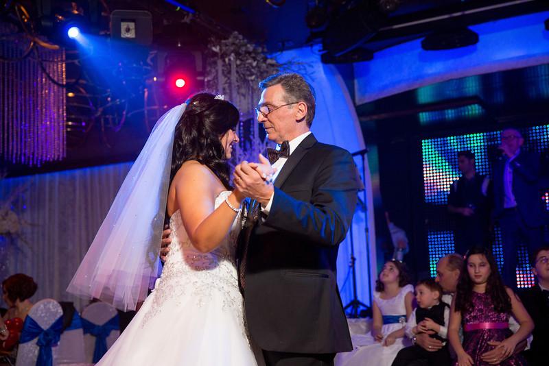 Gabby & Dima's Wedding-0944
