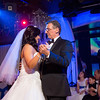 Gabby & Dima's Wedding-0944