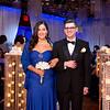 Gabby & Dima's Wedding-0308